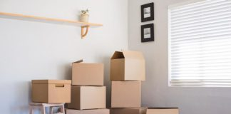 הובלות ברמת גן לדירות שכורות