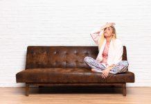 איך להימנע מטעויות נפוצות בתכנון הסלון?