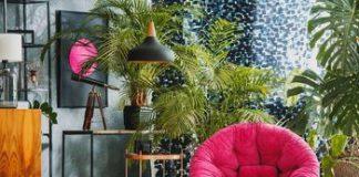 מה הם היתרונות לרכישת צמחיה מלאכותית לבית המגורים?